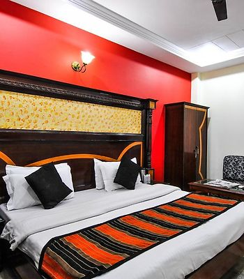 Hotel Chand Palace photos Room