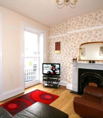 Albion Street Hotel Serviced Apartments photos Room Two-Bedroom Apartment (6 Adults)