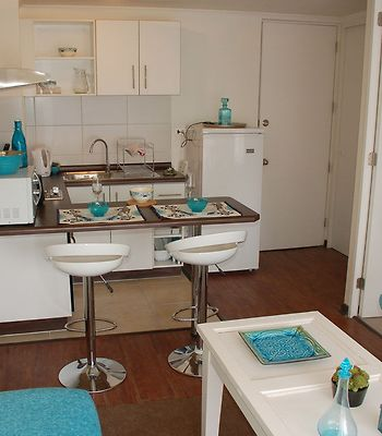 Homey Apartments photos Room