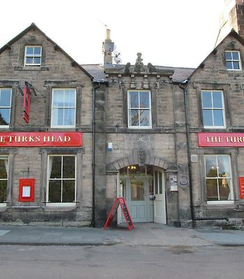 The Turks Head photos Exterior Hotel information