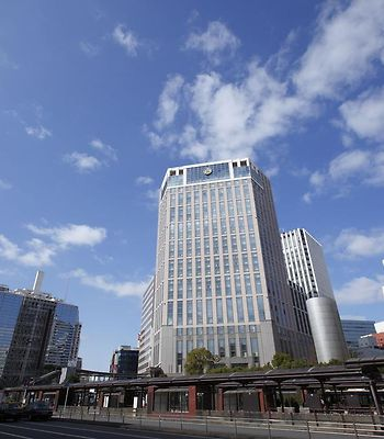 Yokohama Bay Sheraton Hotel & Towers photos Room