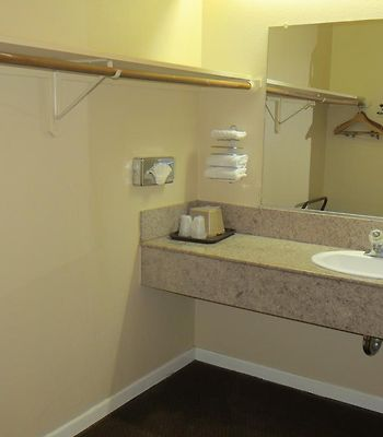 Executive Inn And Suites photos Room