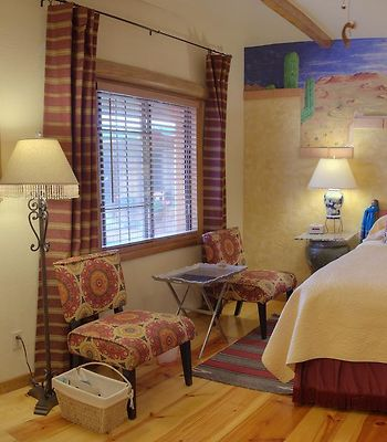 Grand Canyon Bed And Breakfast photos Room