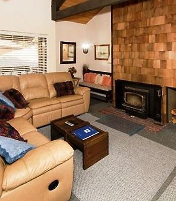 Bigwood By Grand Mammoth Resorts photos Room