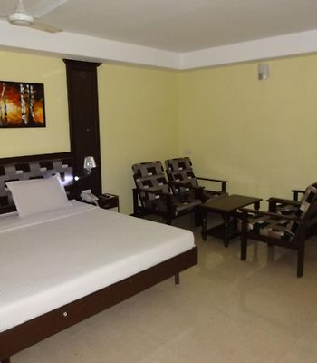 Hotel North Gate photos Room