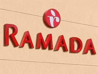 Ramada Encore Guanghan photos Exterior Welcome to the Ramada Encore Guandhan