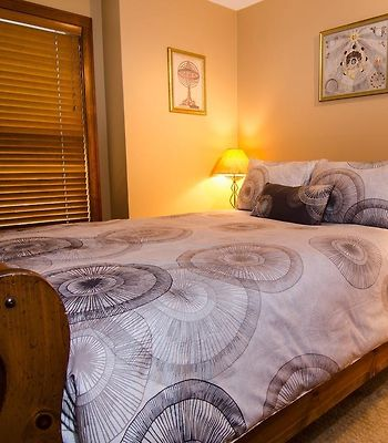 Benchlands Townhomes By Blackcomb Peaks Accommodation photos Room