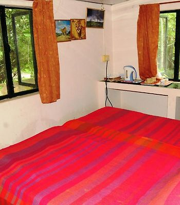 Bamboo Banks Farm & Guest House photos Exterior Hotel information
