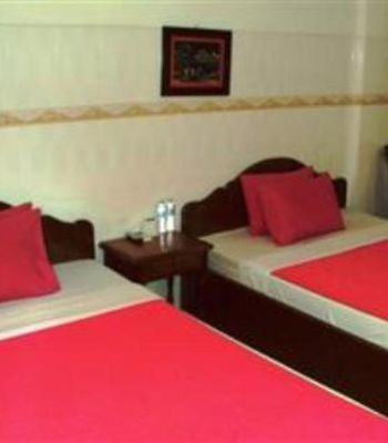 Ponleu Phkay Thmey Guesthouse photos Exterior Hotel information
