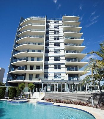 Sevan Apartments Forster photos Exterior Hotel information