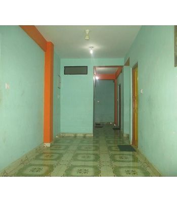 Subhash Guest House photos Exterior Hotel information