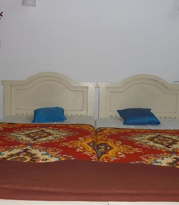 Regal Mansion Home Stay photos Exterior Hotel information