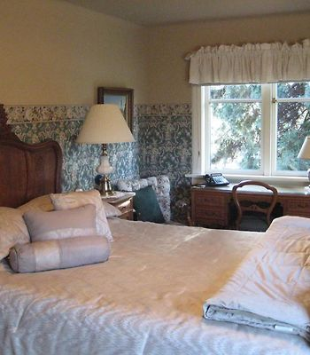 Point Grey Guest House photos Room