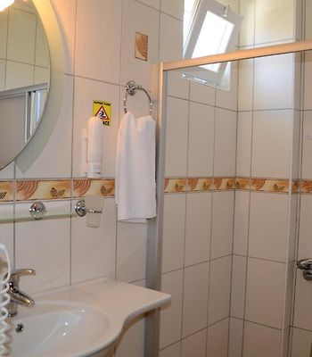 Club Hotel Keskin Dalyan photos Room