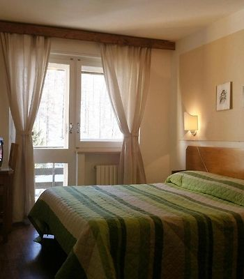 Hotel Hermitage photos Room