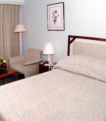 Dammam Hotel photos Room