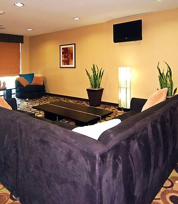 Quality Suites photos Interior Hotel information