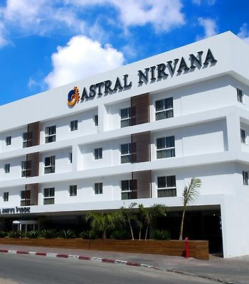 Astral Nirvana photos Exterior Astral Nirvana - All Inclusive