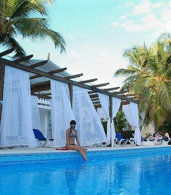 Beach House Cabarete By Faranda Hotels photos Exterior Hotel information