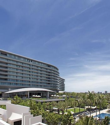 The Westin Blue Bay Resort & Spa photos Exterior Hotel information