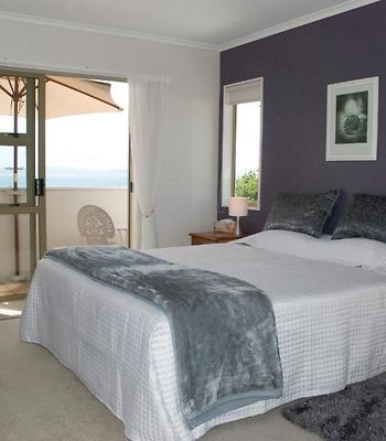 Bayview Manly Bed And Breakfast photos Room