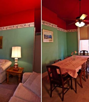 Towle Houses photos Room