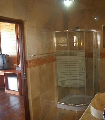 Tanta Moon Luxury Villas photos Room