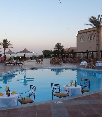 Shams Alam Beach Resort photos Exterior Hotel information