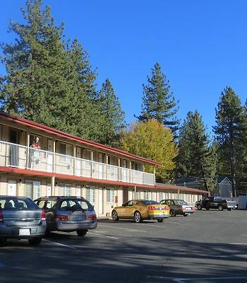 Beverly Lodge photos Exterior Beverly Lodge