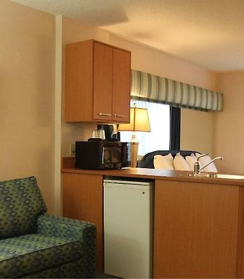 Brentwood Inn And Suites photos Room