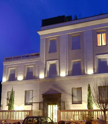 Relais 6 photos Exterior Hotel information