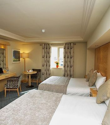 Darby O'Gills Country House Hotel photos Room