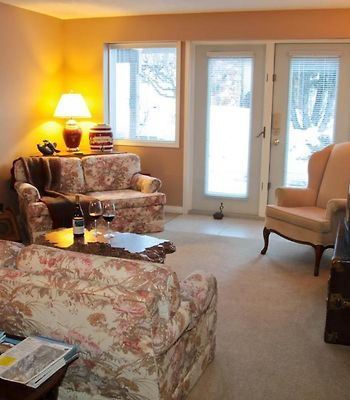 Windermere Lakeside Bed And Breakfast photos Exterior Photo album