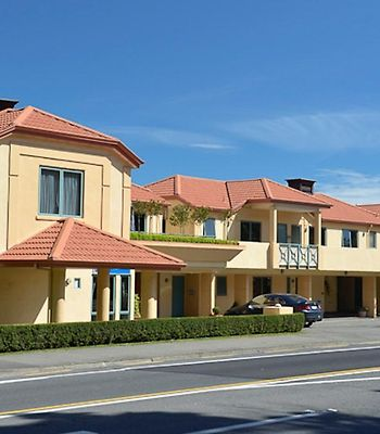 Best Western Tuscany Gardens photos Exterior Best Western Tuscany Gardens
