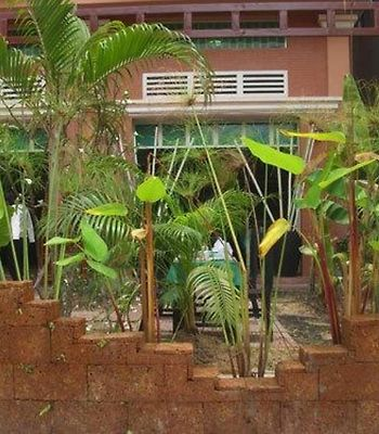 Angkor Wonder Hostel photos Exterior Hotel information