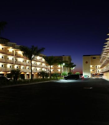 Beso Del Sol Resort photos Exterior Hotel information