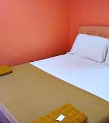 New Rawang Hotel photos Room