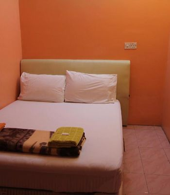 Rawang Budget Hotel photos Room