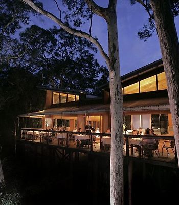 Paperbark Camp photos Exterior Hotel information