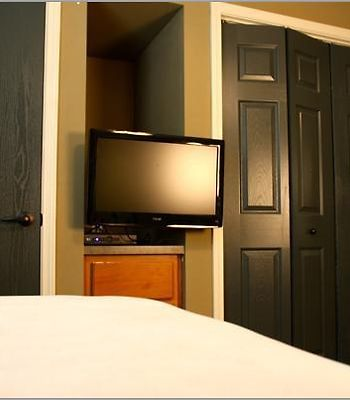 Eagle'S Den Suites At Cotulla photos Room