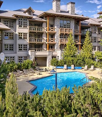 The Coast Blackcomb Suites At Whistler photos Room