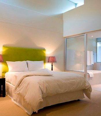 Pearl Of Hout Bay photos Room ROOM Type 2