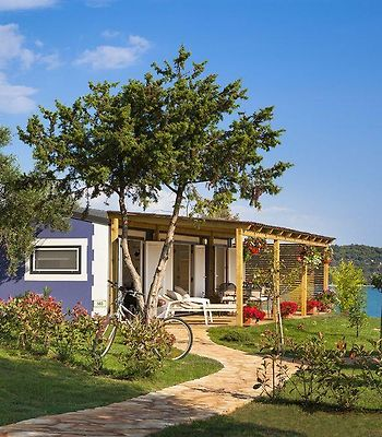 Holiday Homes Sirena photos Exterior