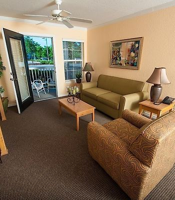 Mainsail Extended Stay photos Exterior Hotel information
