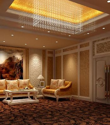 Luoyang Grand photos Interior Photo album