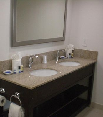 Best Western Plus Palm Beach Gardens Hotel & Suites And Conference Ct photos Room