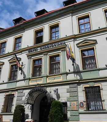 Hotel Sighisoara photos Exterior Hotel information