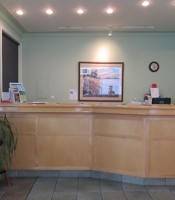 Super 8 Penticton Bc photos Interior Hotel information
