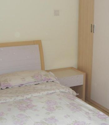Nanjing 365 Service Apartment - Xinjiekou Chengkai International photos Room