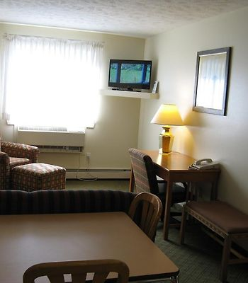 Handys Extended Stay Suites photos Room